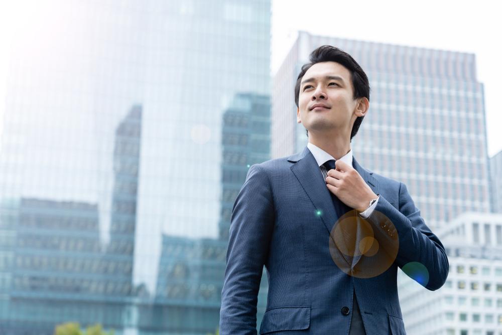 Japonların İş Disiplininin 6 Maddede Özeti