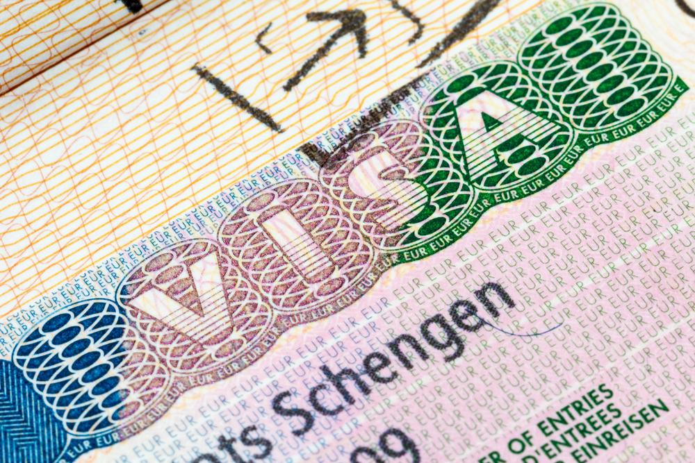 Schengen Vizesi Başvuru Şartları Hakkında Bilinmesi Gerekenler