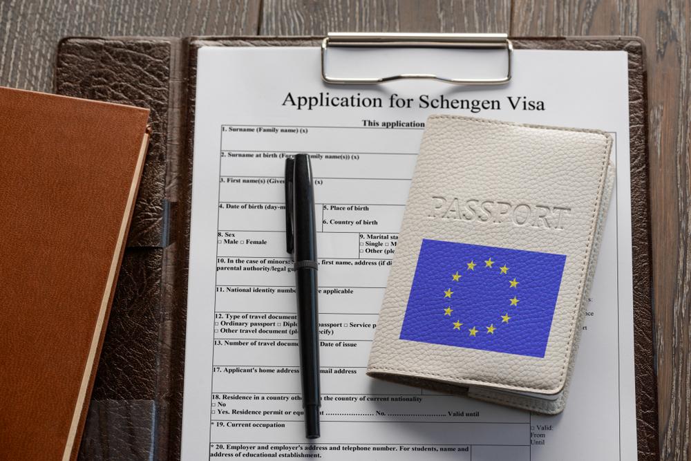 Schengen Vizesi Başvuru Şartları Hakkında Merak Edilen 11 Bilgi