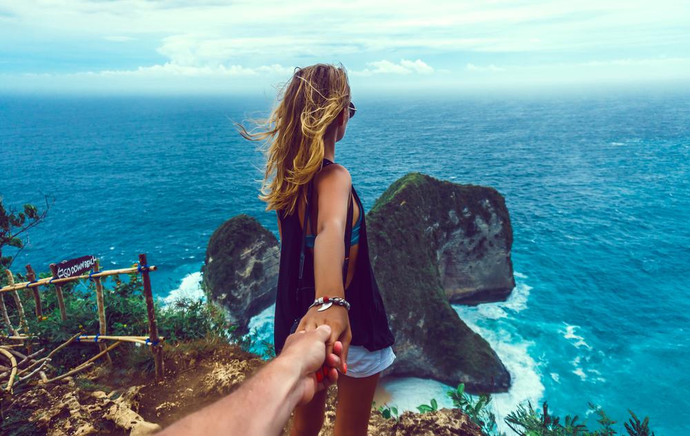 Bali'de Tatil Yapmak İçin 11 Sebep