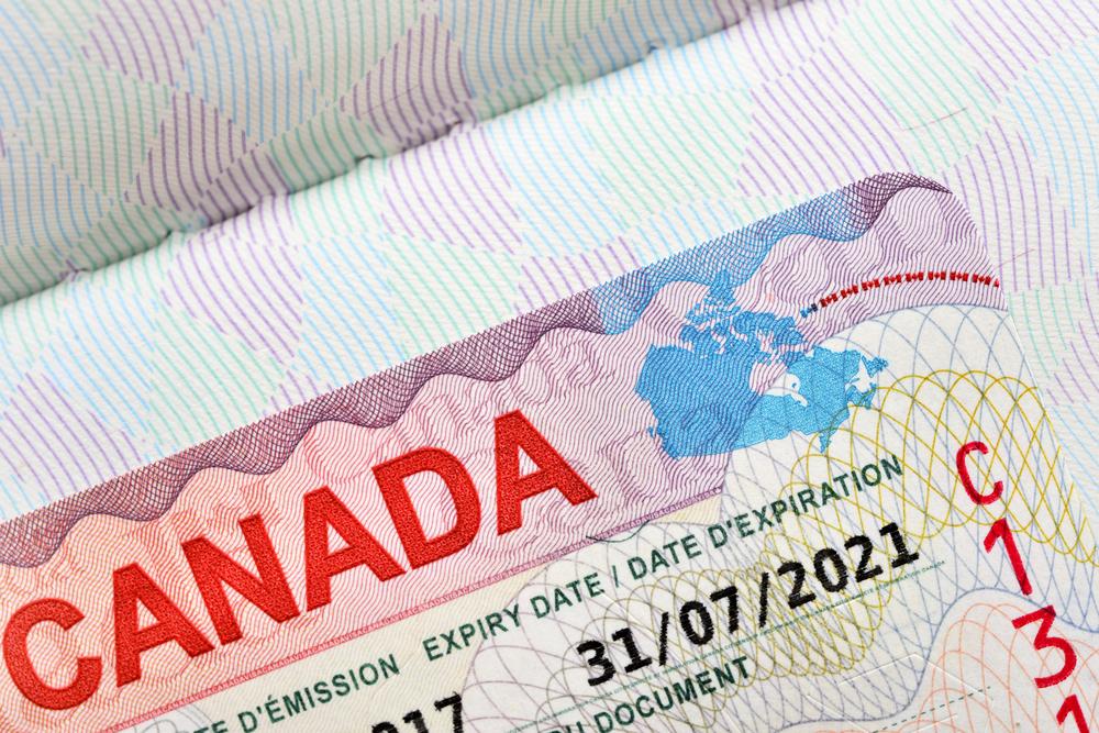 Kanada Vize Süreci İle İlgili Bilmeniz Gereken 11 Bilgi