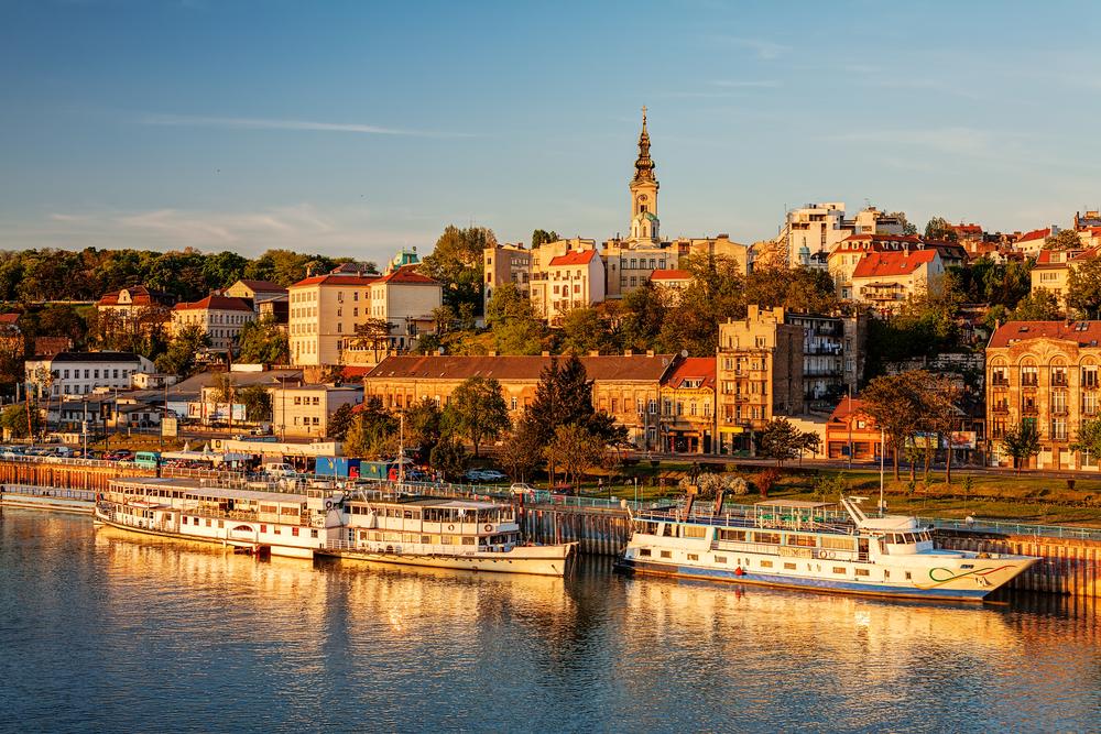 Balkanlarda 7 Rota Önerisi