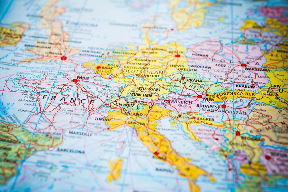 Henüz Popüler Olmasa da Schengen Vizesi ile Gidebileceğiniz 7 Ülke