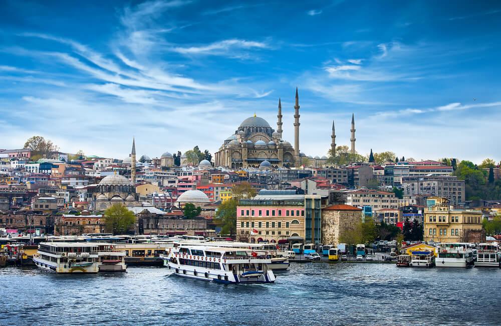 Expatların Türk Kültürü ile İlgili Bilmesi Gereken 8 Şey