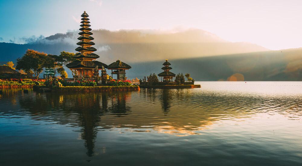 10 Maddede M.I.C.E. Gezilerinin Yeni Tercihi Endonezya