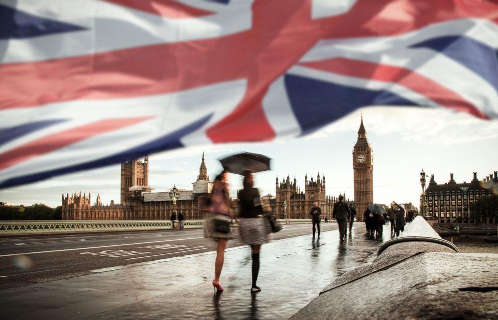 İngiltere Vizesiyle İlgili Her Şey