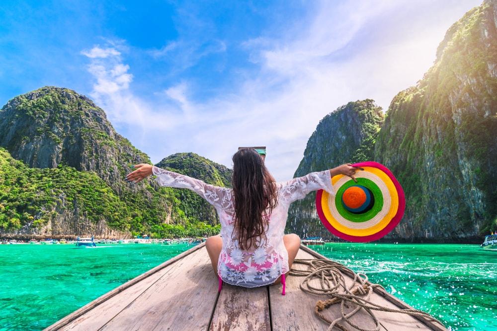 6 Maddede Sürdürülebilir Turizm Nedir?