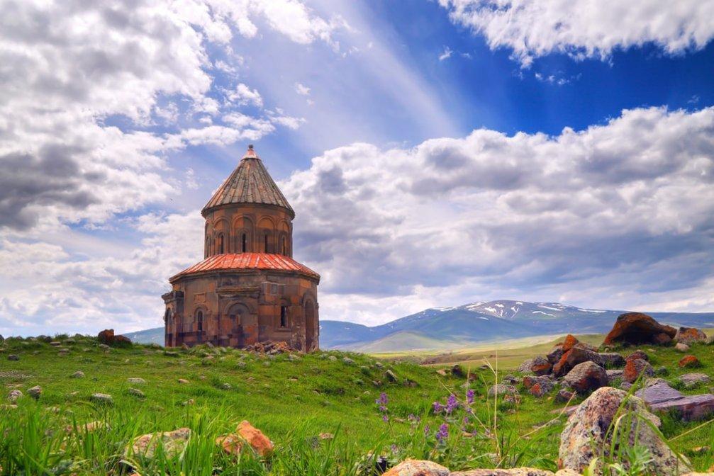 Türkiye'nin En Güzel 15 Köyü