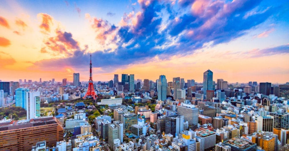 Japonya Hakkında Bilmen Gereken 8 Şey