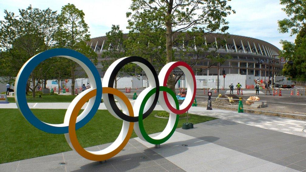 2020 Tokyo Olimpiyatları: Hızlandırılmış Tokyo Rehberi