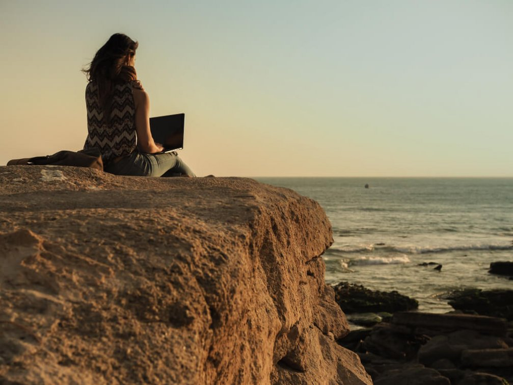 Kurumsal Seyahatin Yeni Trendi: Bleisure Nedir?