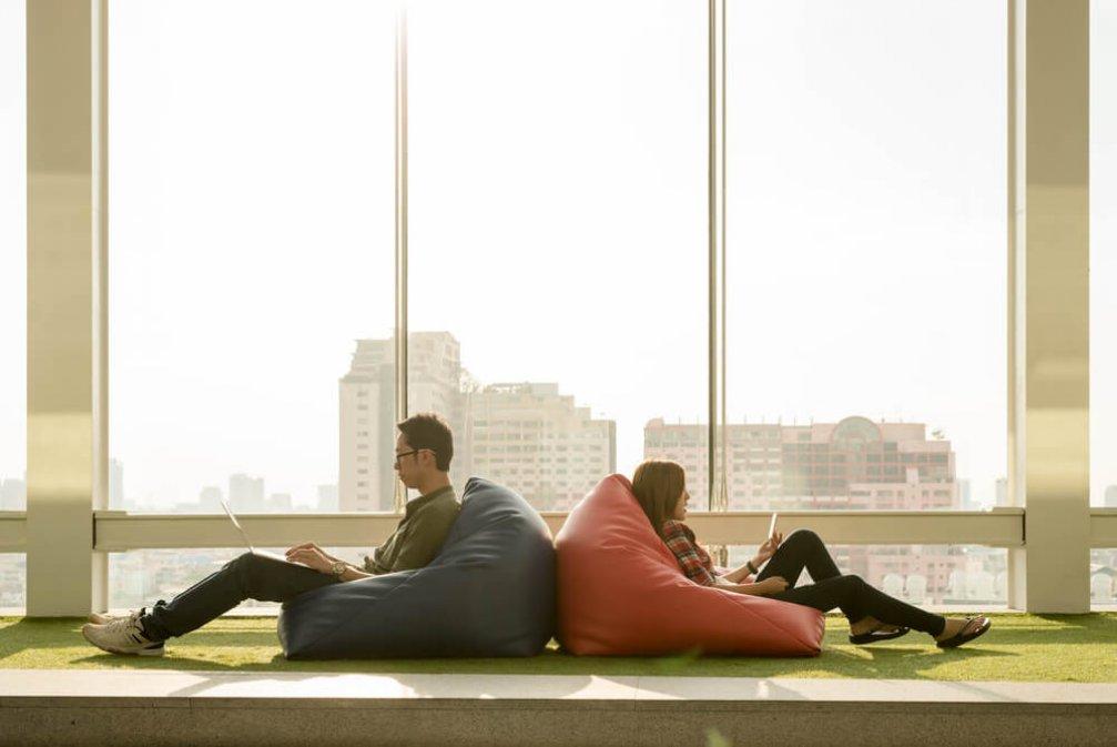 Şirket Verimliliğini Bleisure Seyahatle Nasıl Arttırabilirsiniz?