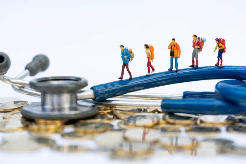 Neden Seyahat Sağlık Sigortası Yaptırmalısınız?