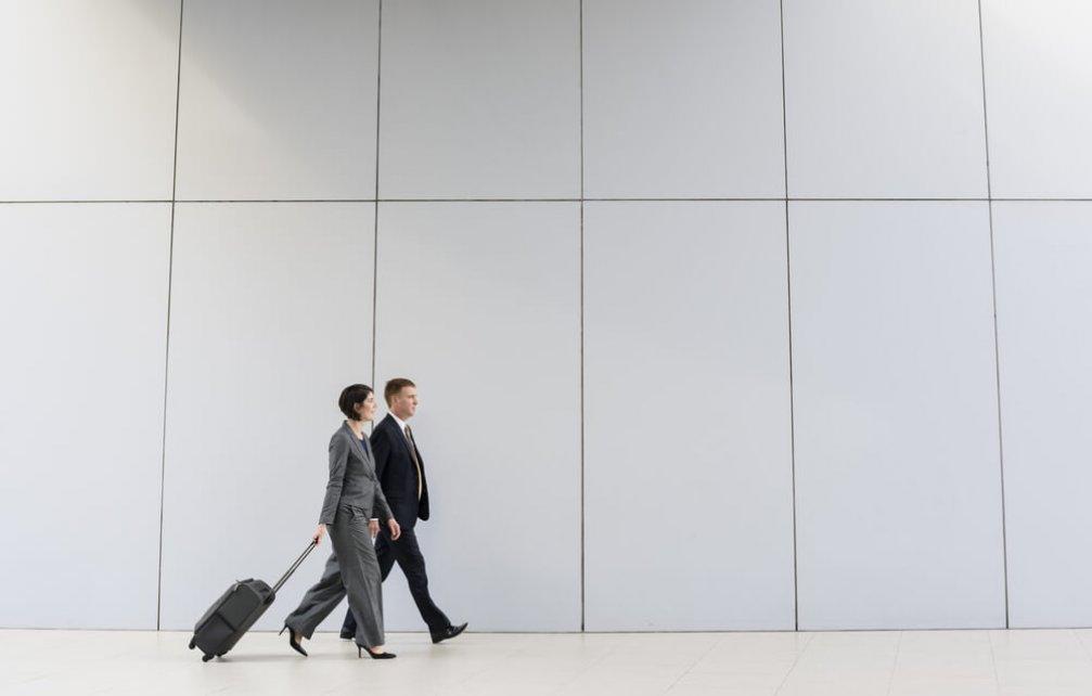 İş Seyahatlerinizi HIS Travel ile Nasıl Kolaylaştırabilirsiniz?