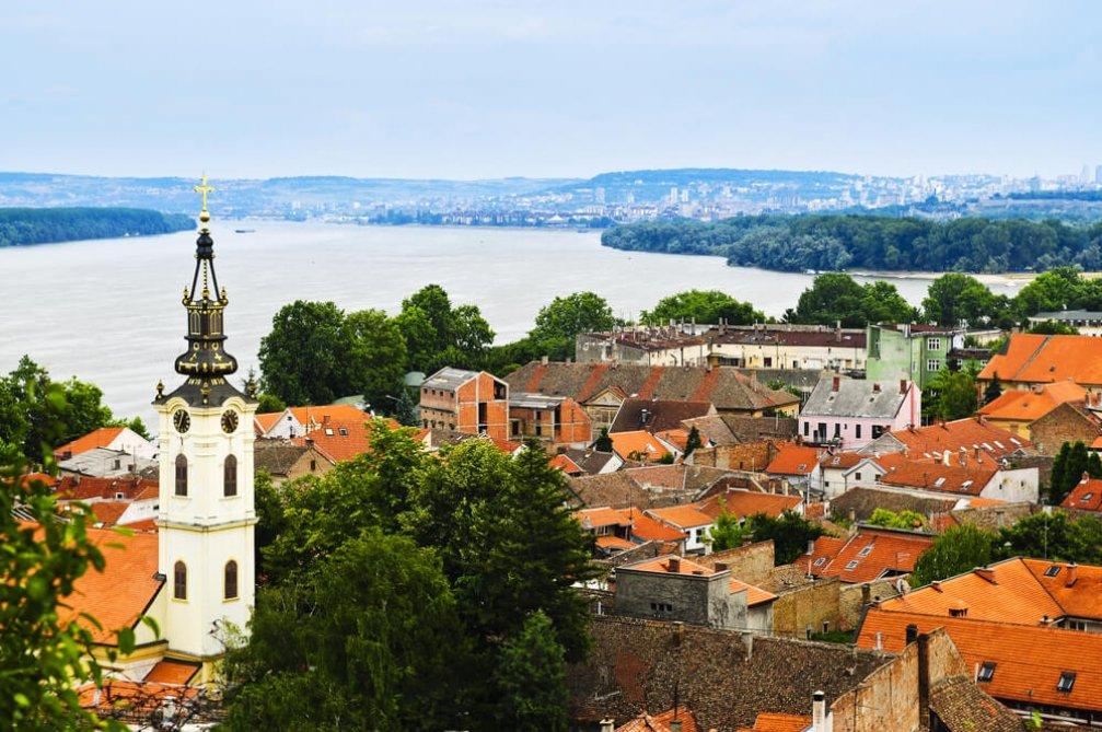 Vizesiz Gidebileceğiniz Birbirinden Güzel 9 Avrupa Ülkesi
