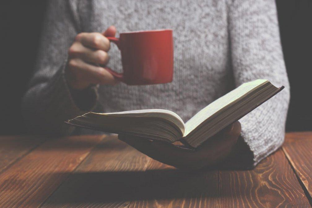 Evdeyken Okumalık En Güzel Gezi Kitapları