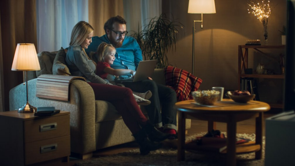 Çocuğunuzla Birlikte İzleyeceğiniz Birbirinden Güzel Yolculuk Filmleri