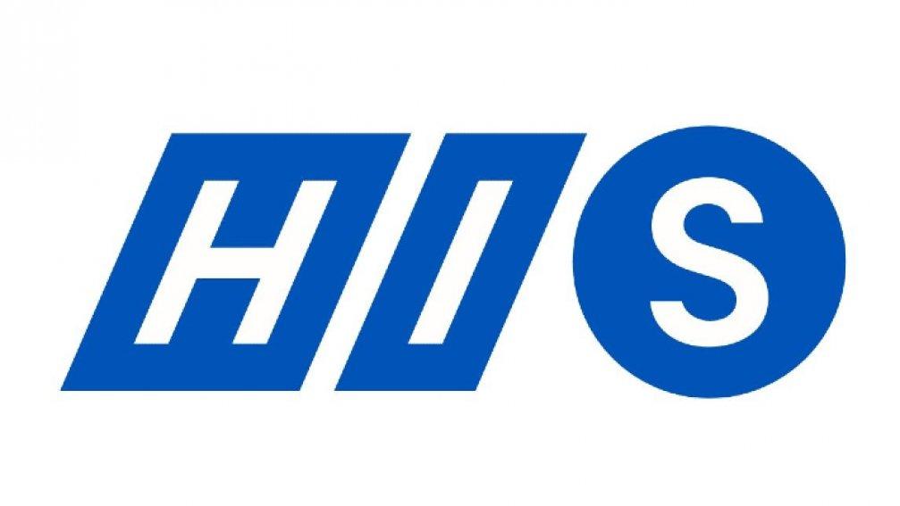 Yenilenen Logosuyla HIS Turizmde Farkındalık Yaratıyor
