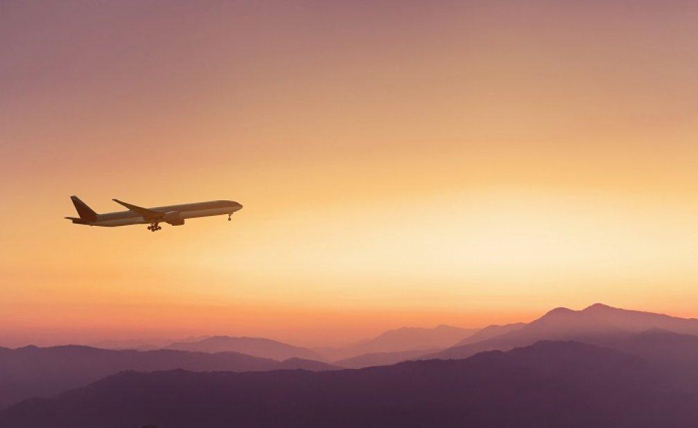 HIS Travel Güncel Uçuşları Takip Ediyor