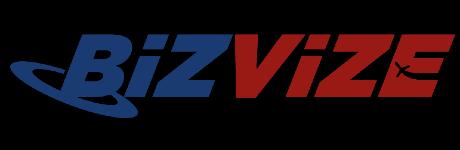 BizVize