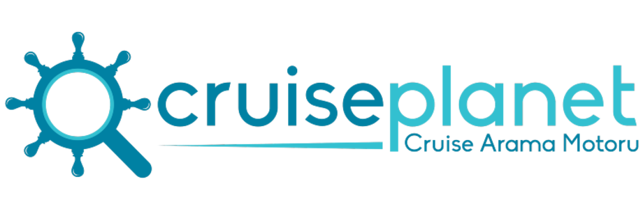 CRUISE PLANET