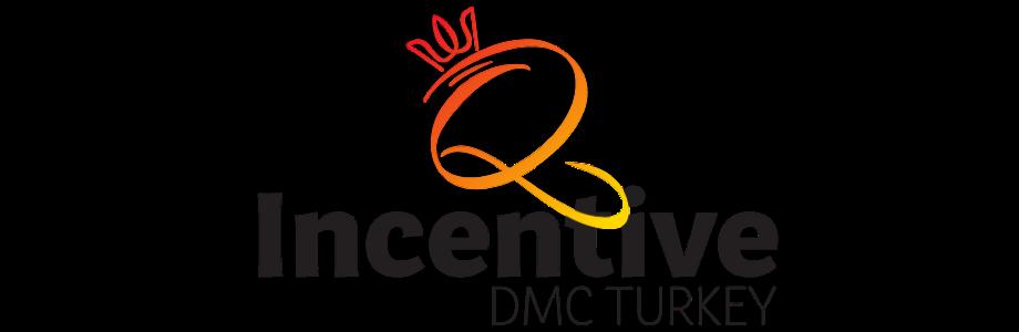 Qincentive
