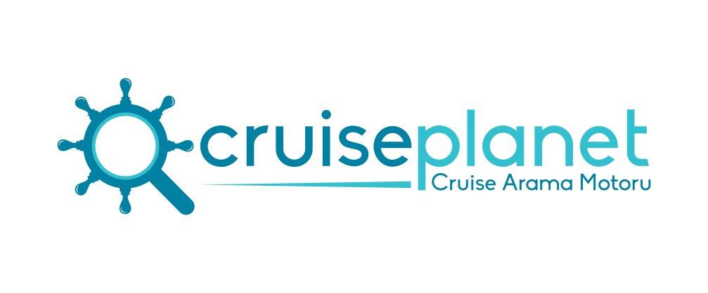 Türkiye'nin İlk Cruise Arama Motoru Cruise Planet Açıldı