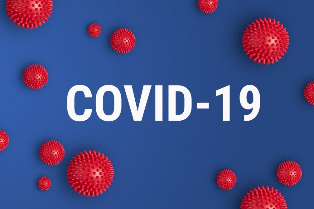 COVID-19 (Yeni Koronavirüs) İle İlgili Bilgiler ve Duyurular