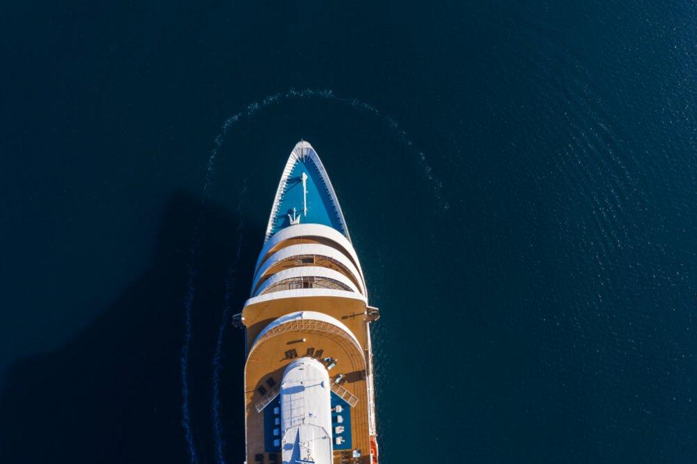Şimdi Erken Rezervasyon ile Denizlere Yelken Açma Zamanı