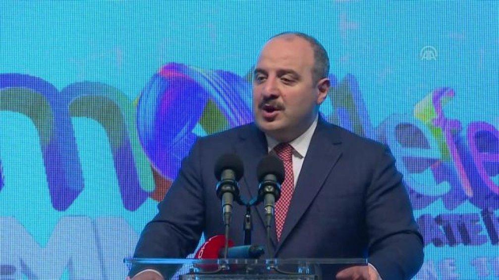 Mobilefest ve MMA Summit ile Türkiye'nin Gündemi Mobil Uygulamalar