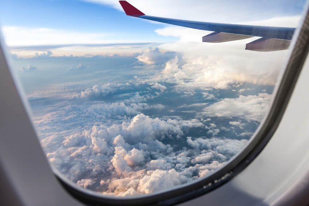 İtalya Uçuşları İptal Olunca Yeni Uçuş Nasıl Planlandı?