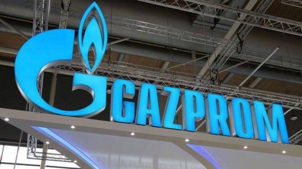 Gazprom Bosphorus İçin Unutulmaz Bir Etkinlik Nasıl Planlandı?