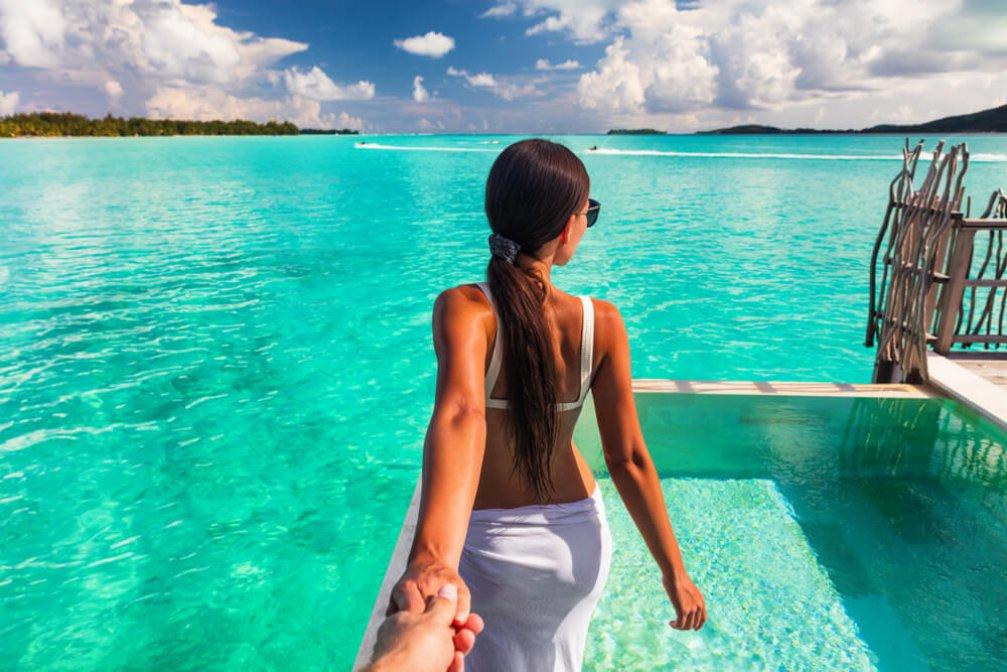 Maldivler Hakkında Bilmeniz Gereken 11 İlginç Bilgi