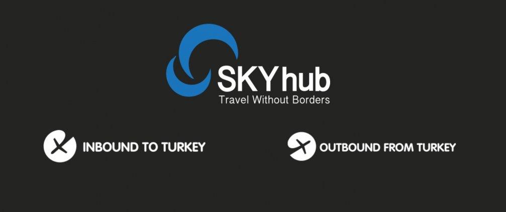 SkyHub Nedir? Avantajları Nelerdir?