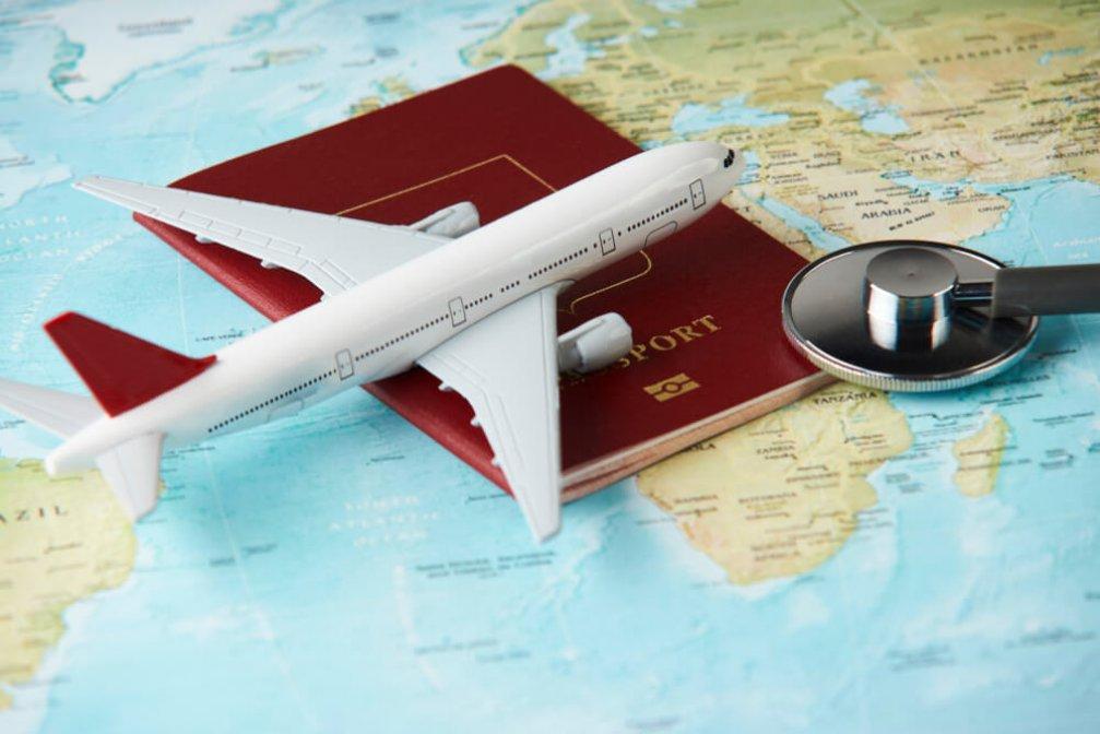 Seyahat Sigortası Hakkında Merak Edilenler