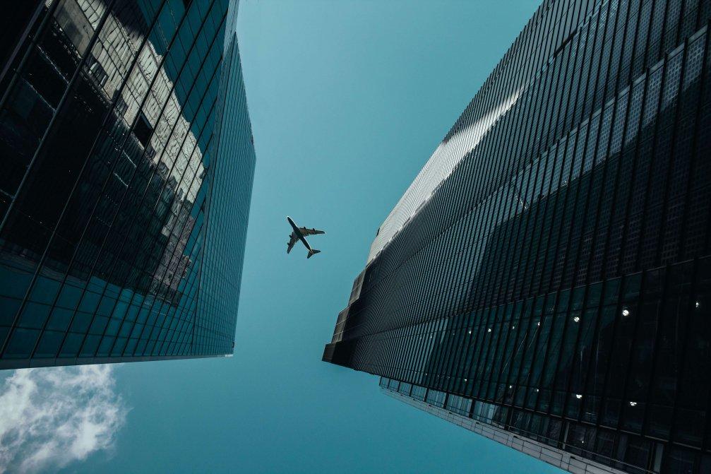 Uçuşlar Ne Zaman Başlayacak? Seyahat Yasağı Hangi İllerde Kalktı?