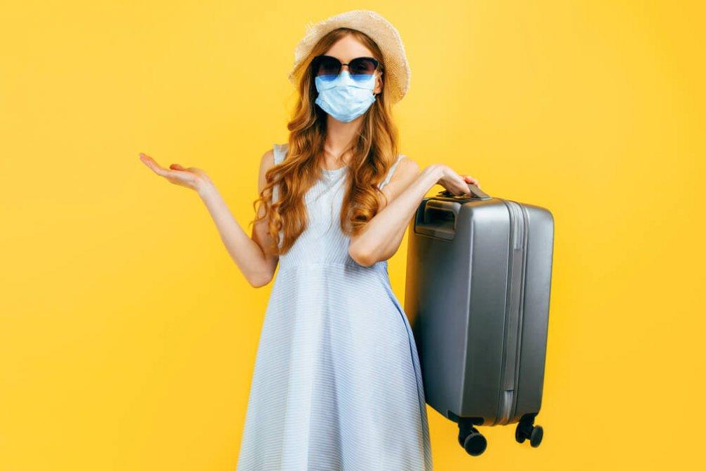 Tatilde Sosyal Mesafe Kuralları Nasıl İşleyecek?
