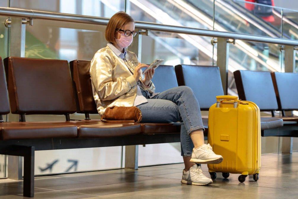 Seyahat Edeceklerin Normalleşme Sürecinde Bilmesi Gereken Terimler