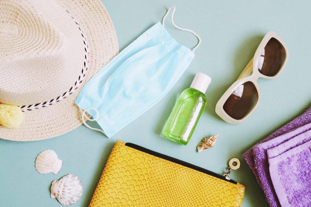 Tatile Çıkacakların Dikkat Etmesi Gereken Sağlık Önerileri