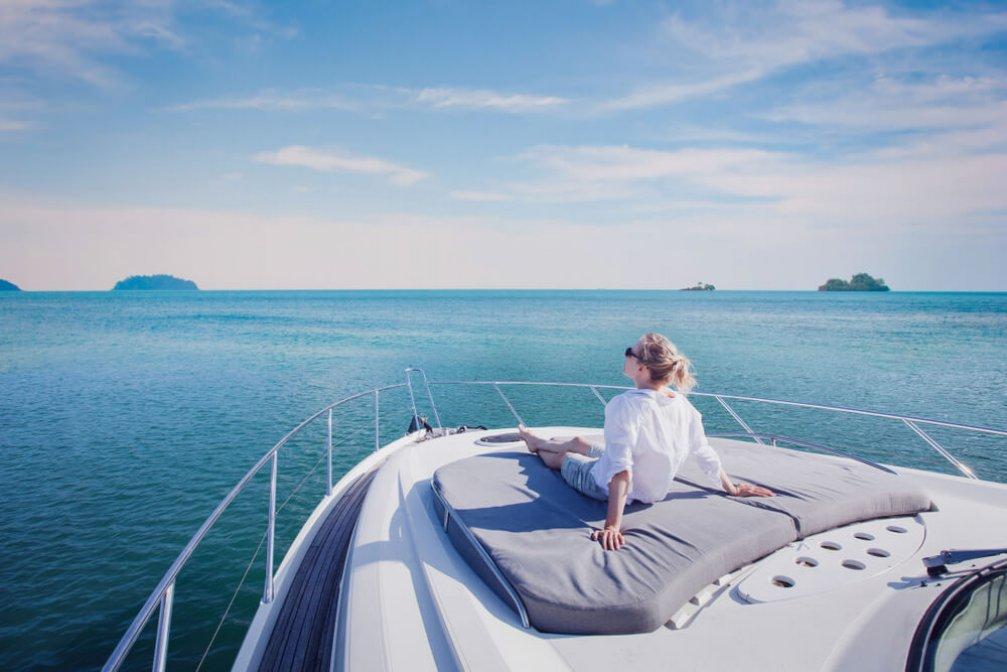 Tekne Kiralamak İsteyenler İçin 10 İpucu