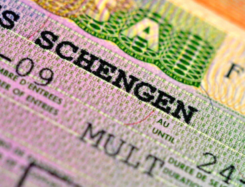 Avrupa Ülkelerinin Sınırları Ne Zaman Açılacak?