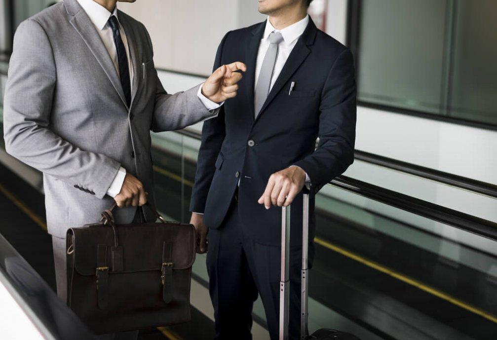 Kurumsal Seyahatlerinizde Faydalanacağınız 5 HIS Markası