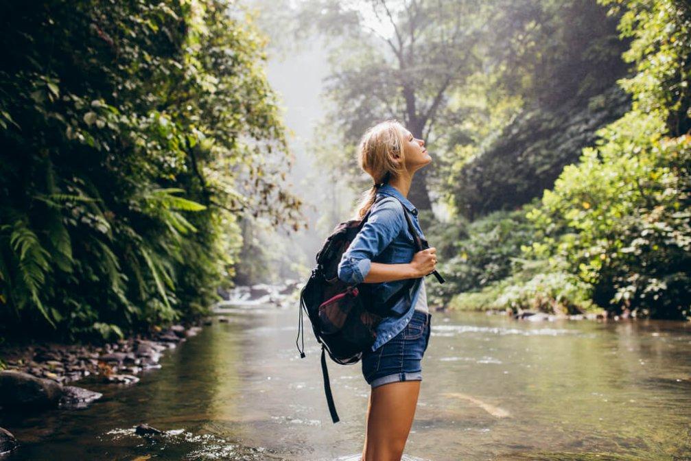 Turizmin Farkındalık Sahibi 6 Akımı: Aşırı Turizm, Sürdürülebilir Turizm, Sorumlu Turizm, Eko Turizm, Jeoturizm, Gönüllü Turizmi