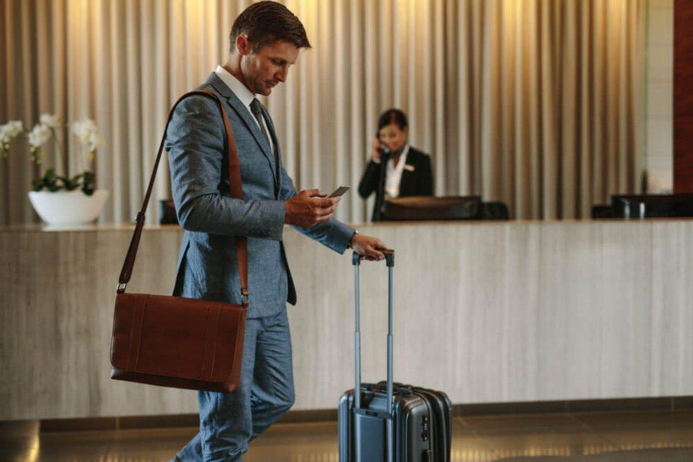 Online İş Seyahati Araçları Neden Önemlidir?