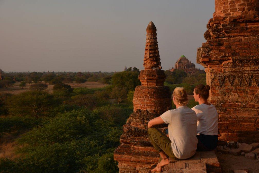 Sorumlu Turizm Nedir?