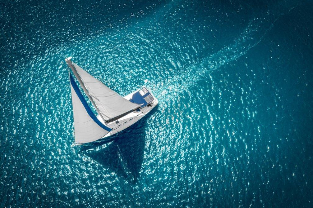 Tekne Almayı Düşünenler İçin Bir Önceki Adım: Tekne Kiralamanın Avantajları