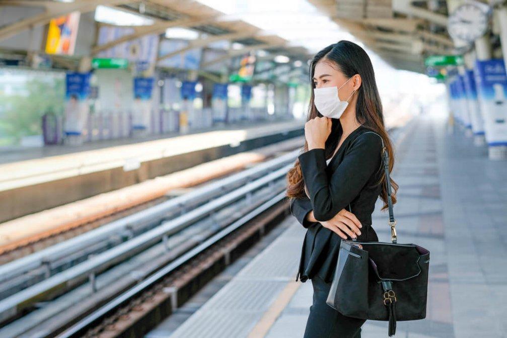 Temassız Seyahat: İş Seyahatlerinin Geleceği