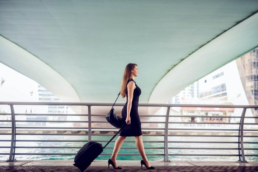 İş Seyahatlerinin Geleceğinde Hangi Akımlar Fark Yaratacak?