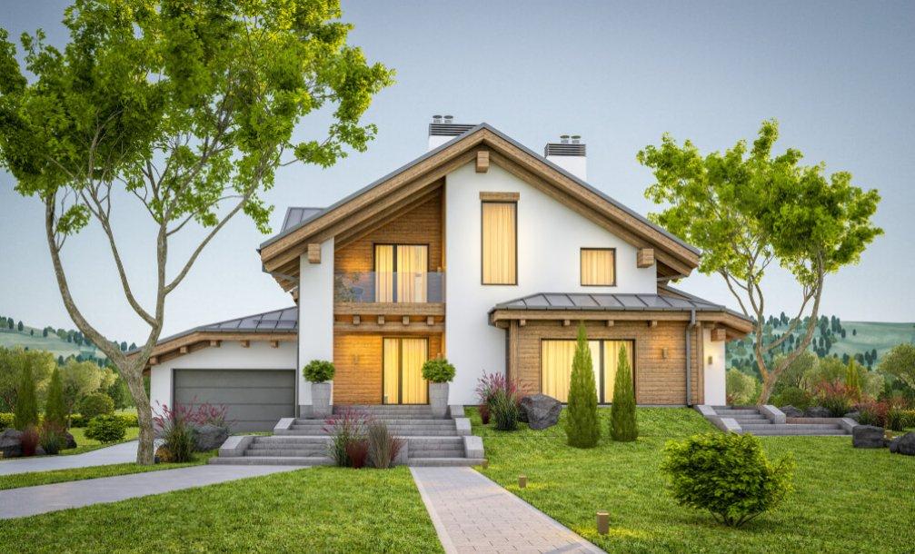 Doğru Villayı Bulma Rehberi: Villa Kiralama İpuçları