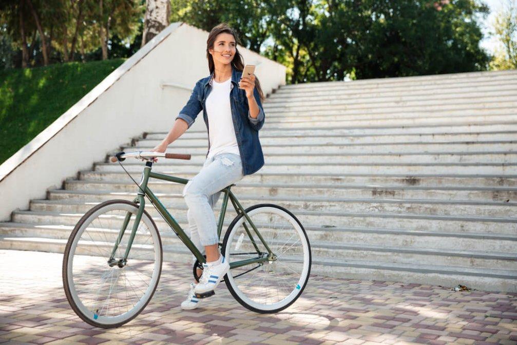 Bisiklet Dostu Konaklama Belgesi Nedir?